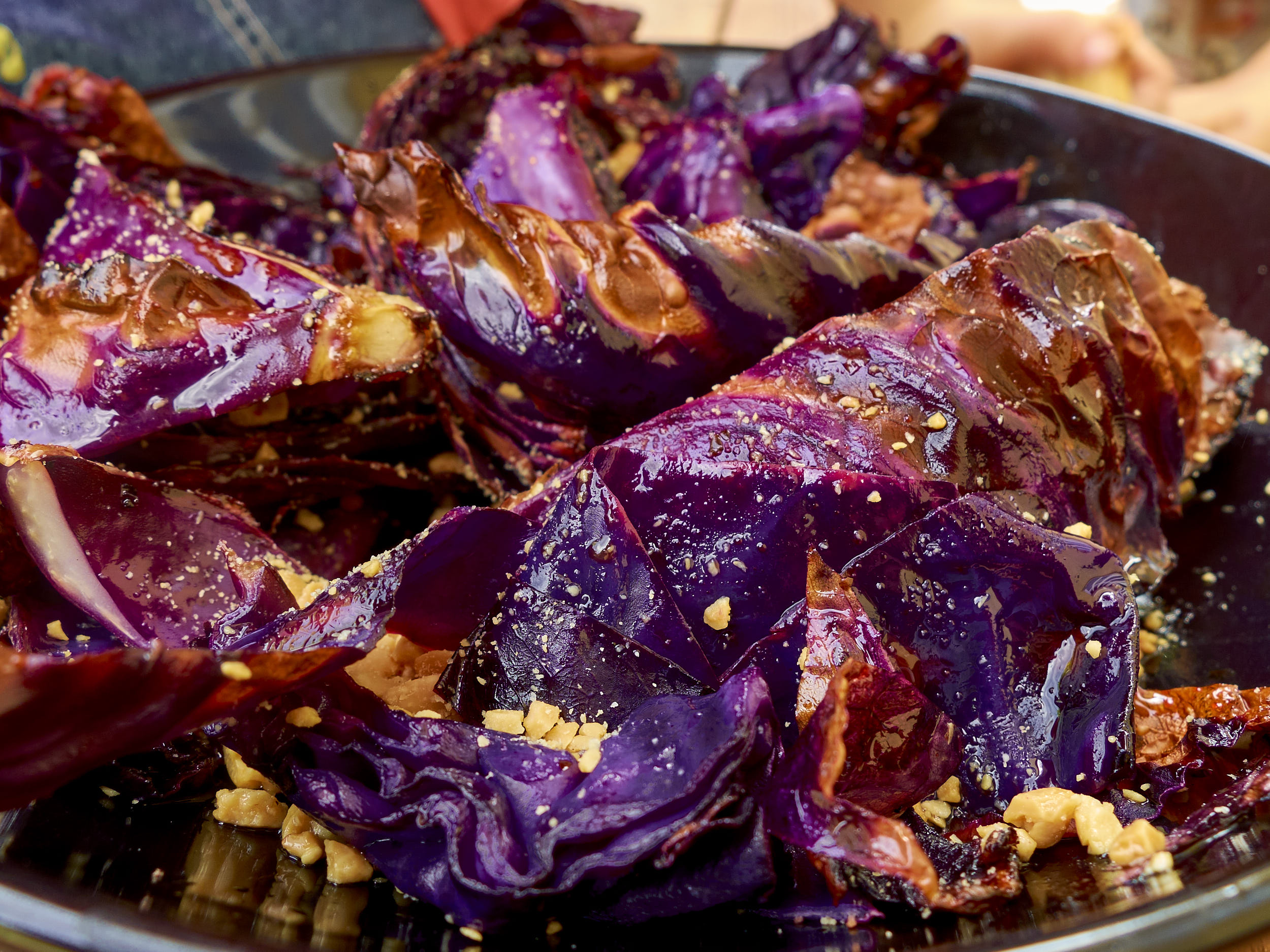 roasted_cabbage03_fin.jpg